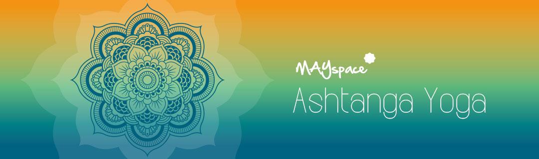 Ashtanga Yoga Pforzheim